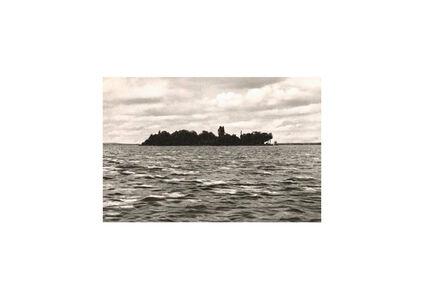 Isla III