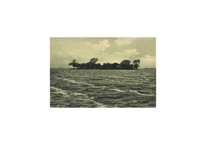 Isla IV