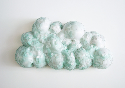 CELADON CLOUD
