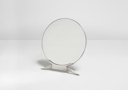 Cornes de Gazelle Mirror