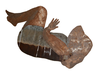 Of iron and Clay Figure 4
