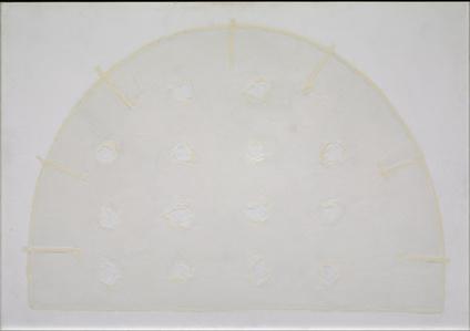 Untitled (751216); Byzantine Light Series