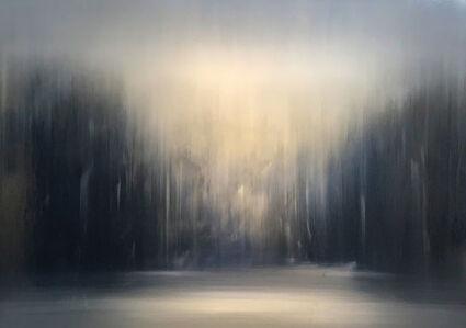 Primodial Forest