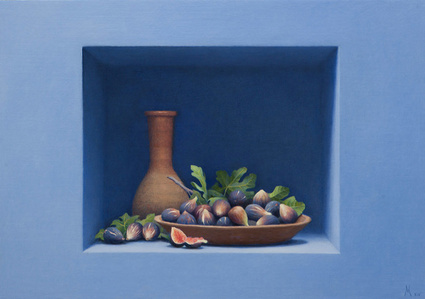 Figs with Vessel