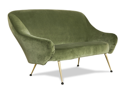 Martingala Sofa