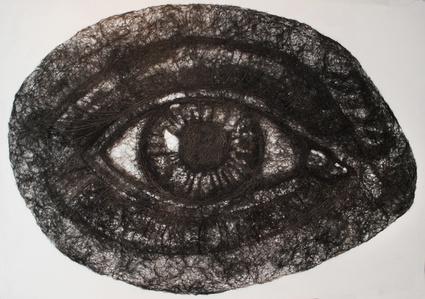 Eye, Small