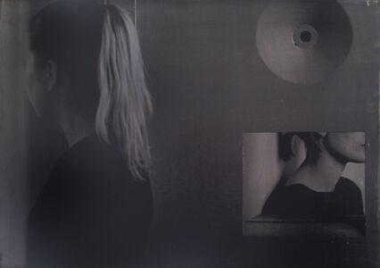 Untitled 092