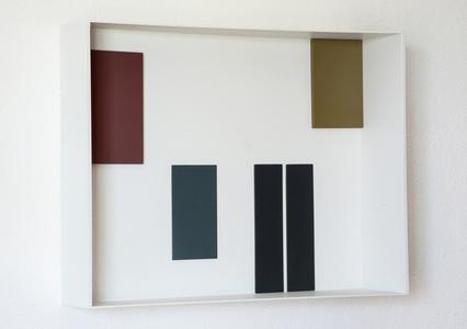 Pintura-objeto