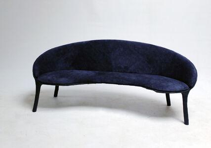 Spring-Summer SOfa