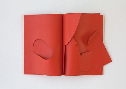 Minium Book