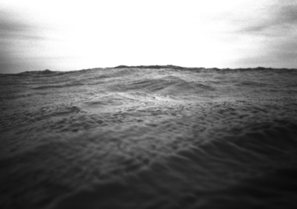 Oceanscape 1