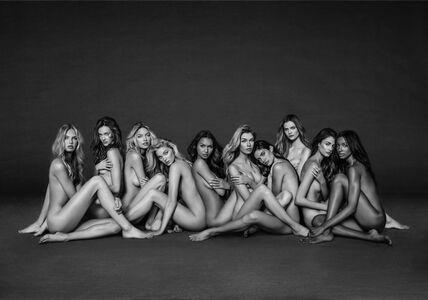 Ten New Angels