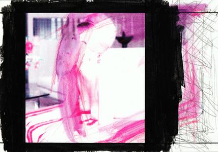 Allison   Parks (Rosa) | Allison Parks (Pink)