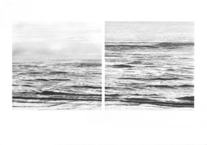 The Levant Seas I