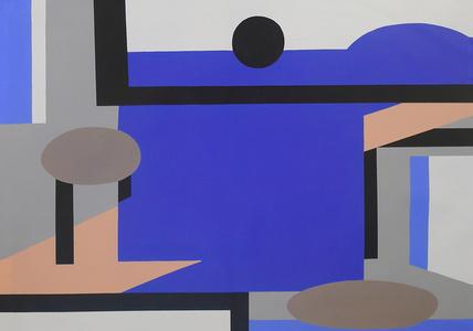 Untitled. Serie La Ilusión