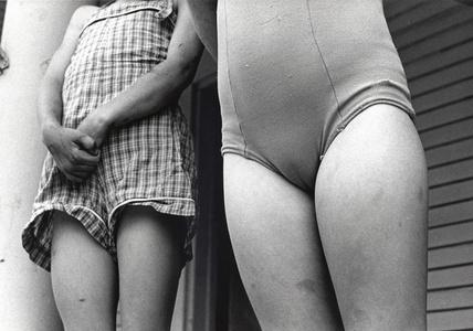 Wilkes-Barre. 1973.