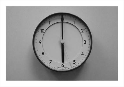 Quinze Minutos I