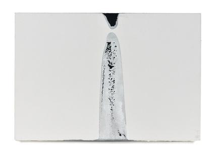 Water drawings