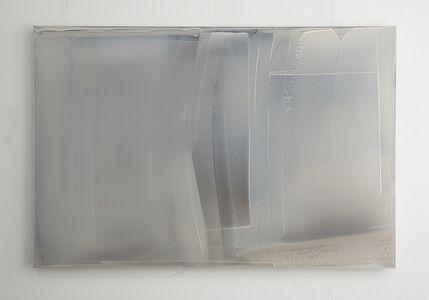 Silver Horizontal