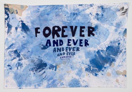 Forever and Ever and Ever and Ever…