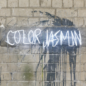 Color Jasmin