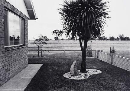 Rural House (3)