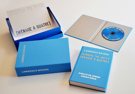 Collection PSAP #01 - #10