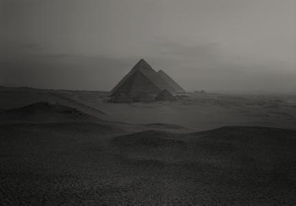 Giza #70