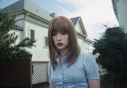 Sloane #12, Oakland, CA