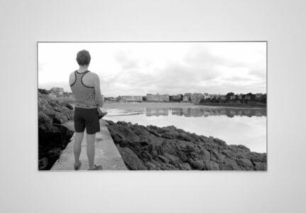 The Quiet Shore (40A)