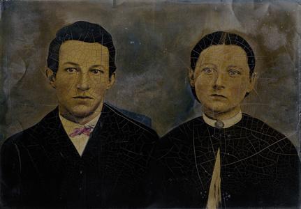 Double Gothic