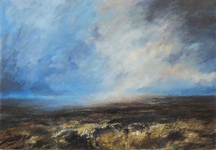 High Blakey Moor Farndale