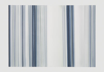 Grey Lines III