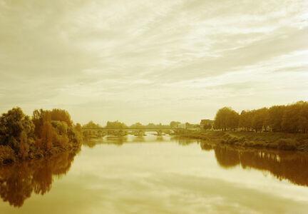 Orléans I, Frankreich
