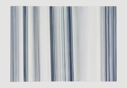 Grey Lines II