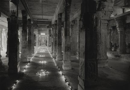 Kanchipuram #638