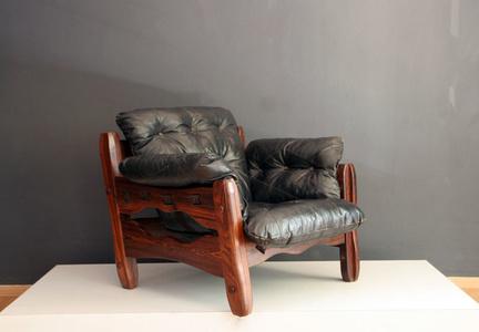 """""""Descanso"""" Armchair"""