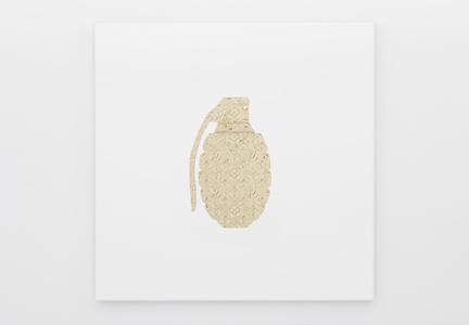 Grenade LV I