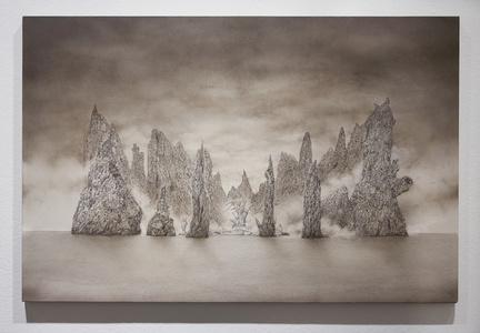 Landscape (#3)