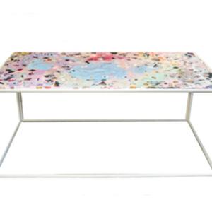 Versa Table