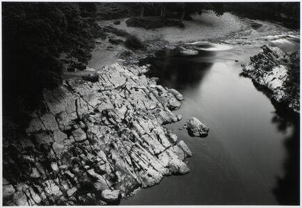 River Lune, Cumbria