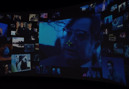 T_Visionarium, videostill
