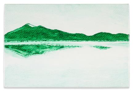 Walchensee, Nr. 92