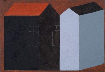 2 Häuser