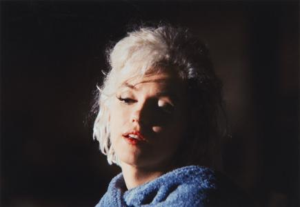 Marilyn 12, No. 15