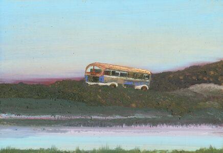 Uist bus