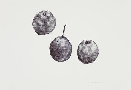 Pear No. 3