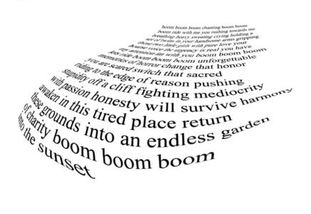 The Urgency (poem)