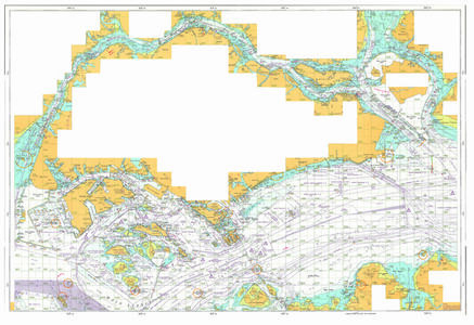 SEA STATE 8: THE GRID