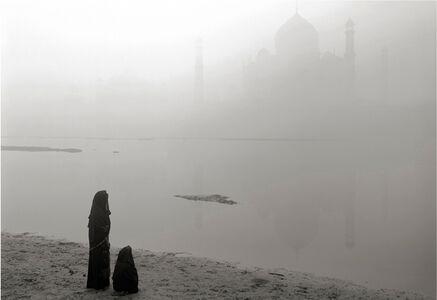 Agra #43, India